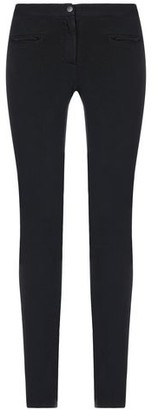Satine Casual pants