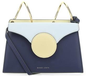 Danse Lente Mini Phoebe Bis Shoulder Bag