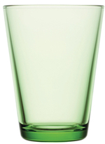 Iittala Kartio Tumblers (Set of 2)