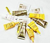 Decleor Angelique Night Balm 10 Samples Fresh New