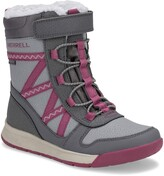 Thumbnail for your product : Merrell Snow Crush 2.0 Waterproof Snow Boot