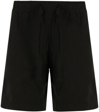 Venroy Lightweight Drawstring Shorts