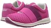 Primigi PTI 7533 Girl's Shoes
