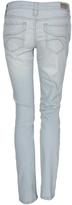 Opal Skinny Jeans