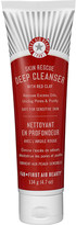 First Aid Beauty Skin Rescue deep clean red clay cleanser 133ml