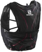 Salomon Advanced Skin 12 Set Hydration Bag