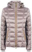 Bogner Lena Satin Ski Jacket