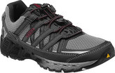 Keen Women's Versatrail Trail Shoe