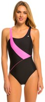 Aqua Sphere Mimosa One Piece Swimsuit 8134600