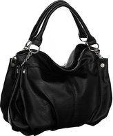 Laurel and Sunset Laurel&Sunset Cappiello Hobo Purses