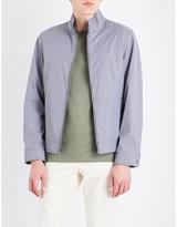 Michael Kors 3-in-1 gilet jacket