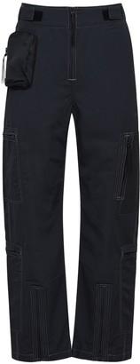 Nike Ispa Multi Pocket Pants