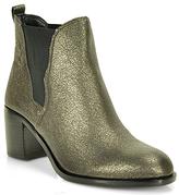 Sam Edelman Justin - Ankle Boot