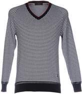 Les Copains Sweaters - Item 39697531