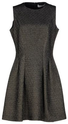 Mauro Grifoni Short dress