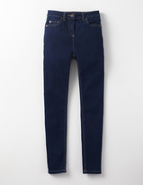 Boden Mid Rise Super Stretch Jeans