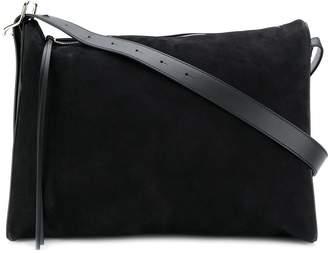 Loewe Berlingo Shoulder Bag