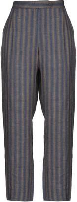 Massimo Alba Casual pants - Item 13411369VO
