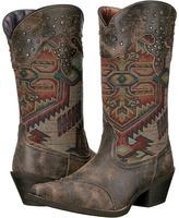 Laredo Mya Cowboy Boots