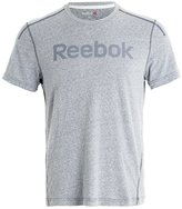 Reebok El Big Sports Shirt Conavy