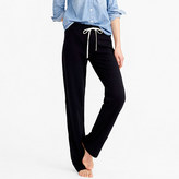 J.Crew Tall dreamy pant