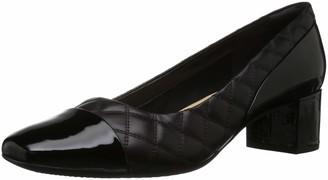 Clarks Women's Tealia Sera Shoe