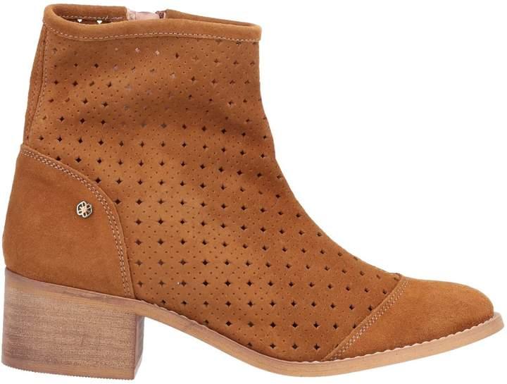 Cuplé Ankle boots - Item 11639782DH