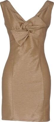 SOOZ by ISABEL C. Short dresses