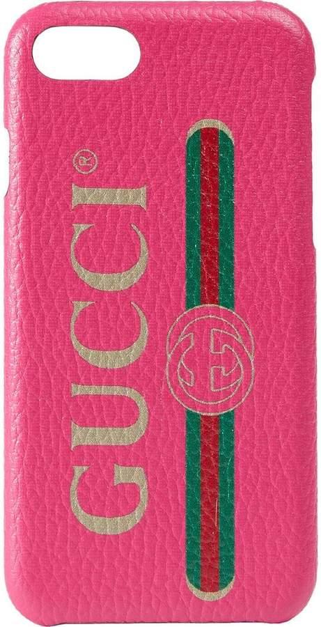 2855e762b2d7 Gucci Iphone Case - ShopStyle Australia