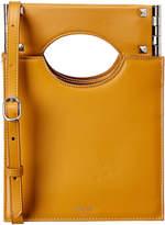 Salar Milano Arya Leather Shoulder Bag