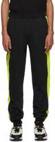 Puma Ader Error ADER error Black Edition T7 Lounge Pants