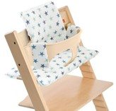Stokke 'Tripp Trapp Classic' Seat Cushions