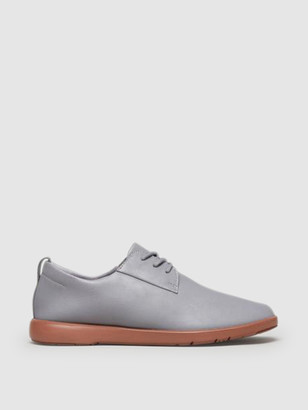 Ponto The Pacific - Nimbus Grey (Women's)