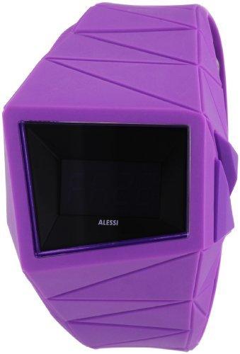 Alessi (アレッシー) - Alessiユニセックス腕時計Alessi Daytimer al22003