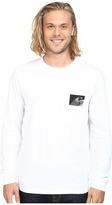 Tavik Winston Long Sleeve Pocket T-Shirt