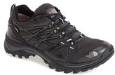 The North Face Men's 'Hedgehog Fastpack' Gore-Tex Waterproof Hiking Shoe