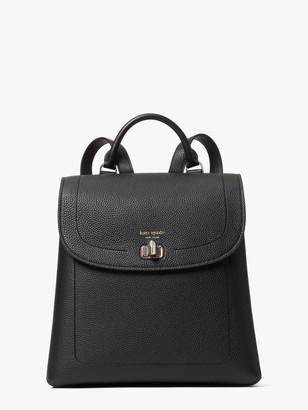 Kate Spade Essential Medium Backpack