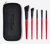 Smashbox #ShapeMatters Brushes