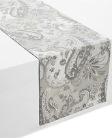 """Waterford Taylor 72"""" Table Runner"""