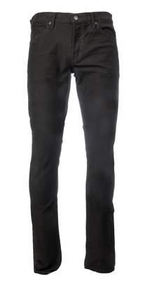 Tom Ford Denim Moleskin Pants/pantaloni Moleskin