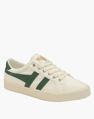 Madewell Gola Classics Tennis Mark Cox Sneakers