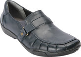 Ros Hommerson Women's Cynthia Loafer
