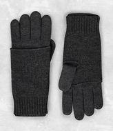 Allsaints Yukon Gloves