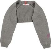 Gas Jeans Wrap cardigans - Item 39762416