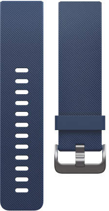 Fitbit Blaze Classic Band Small