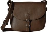 Lucky Brand Hayes Shoulder Shoulder Handbags