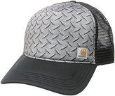 Carhartt Men's Hartley Cap