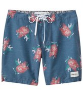 rhythm Men's Bottle Brush Swim Trunk 8145951
