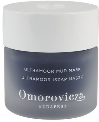 Omorovicza 50ml Ultramoor Mud Mask