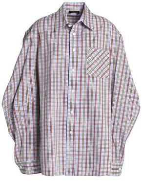 Petersyn Shirt
